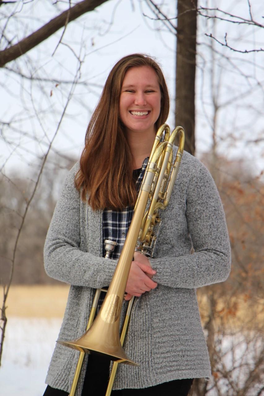 thumbnail_trombone pic